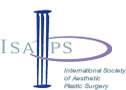 International society of plastic surgery
